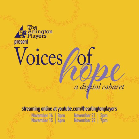 Voices of Hope_1080square.jpg